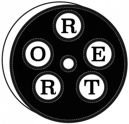 Retroscope avatar copyrighted.