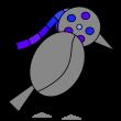 RetroRobin