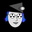 Professor Spool